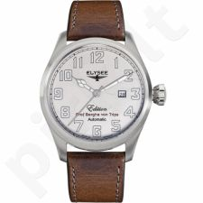 Vyriškas laikrodis ELYSEE Hemmersbach 38010