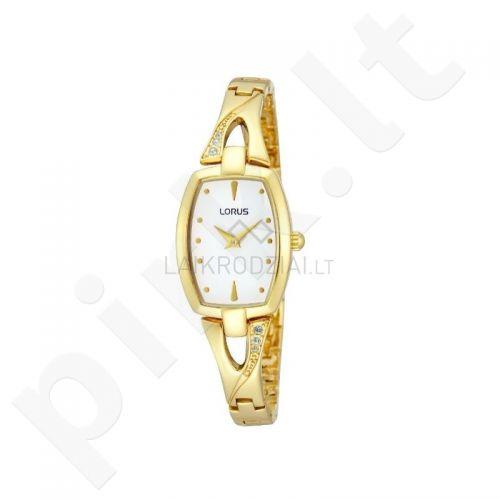 Moteriškas laikrodis LORUS RRW26EX-9