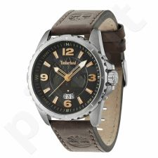 Vyriškas laikrodis Timberland TBL.14531JS/02