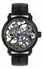 Vyriškas RFS laikrodis P233032-11S