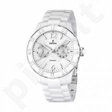 Moteriškas laikrodis Festina F16622/1
