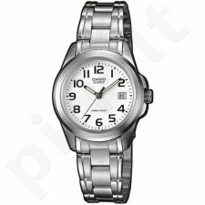 Moteriškas laikrodis Casio LTP-1259PD-7BVEF