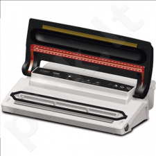 Caso VC 200 Vacuum sealer with box