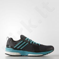 Sportiniai bateliai bėgimui Adidas   revenge w AF5444