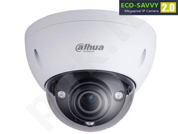 IP network camera 2MP  IPC-HDBW5221EP-Z