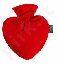 Šildyklė užpildoma vandeniu 6510 HEART 0,7l