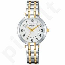 Moteriškas laikrodis LORUS RG292KX-9