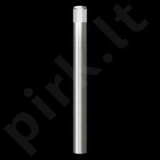 Grindinis šviestuvas EGLO 94279 | BASALGO 1