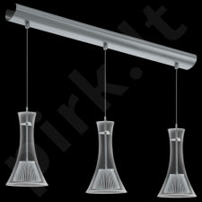 Pakabinamas šviestuvas EGLO 93793 | MUSERO