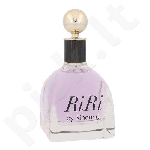 Rihanna RiRi, EDP moterims, 100ml
