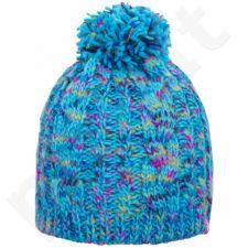 Kepurė  4f W C4Z16-CAD008 mėlyna