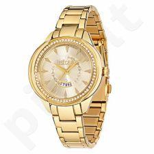 Laikrodis JUST CAVALLI TIME  R7253571501