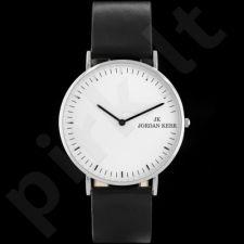 Moteriškas Jordan Kerr laikrodis JK676JS