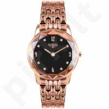 Moteriškas 33 ELEMENT laikrodis 331625