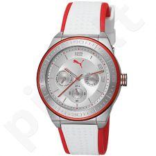 Puma Edge PU102912003 moteriškas laikrodis