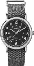 Vyriškas  TIMEX laikrodis TW2P72000