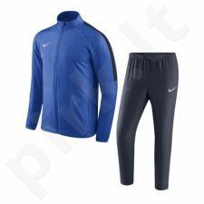 Sportinis kostiumas Nike M Dry Academy 18 Track Suit M 893709-463