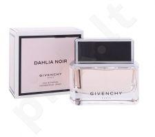 Givenchy Dahlia Noir, kvapusis vanduo (EDP) moterims, 75 ml