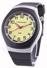Laikrodis Dunlop DUN-151-M10