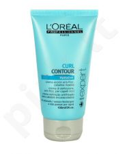 L´Oreal Paris Expert Curl Contour kremas, kosmetika moterims, 150ml