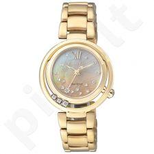 Moteriškas laikrodis Citizen EM0325-55P