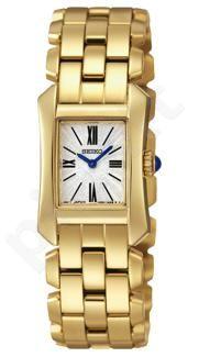 Laikrodis SEIKO SUJG72P1