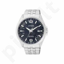 Vyriškas laikrodis Citizen CB0010-88L