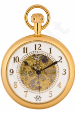 Vyriškas RFS laikrodis RFS P233311