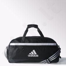 Krepšys Adidas Tiro15 TB M S30248