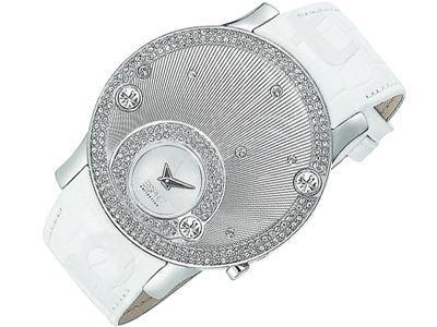 Esprit EL101632F02 Galene White moteriškas laikrodis