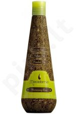 Macadamia Moisturizing Rinse, kosmetika moterims, 100ml