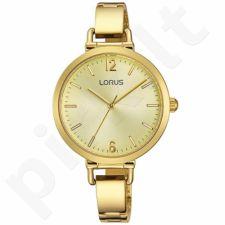 Moteriškas laikrodis LORUS RG294KX-9