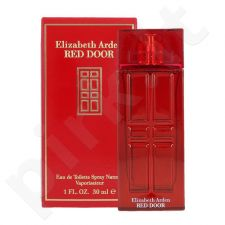 Elizabeth Arden Red Door, EDT moterims, 30ml