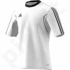 Marškinėliai futbolui Adidas Squadra 13 Z20622