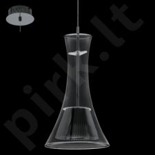 Pakabinamas šviestuvas EGLO 93794 | MUSERO