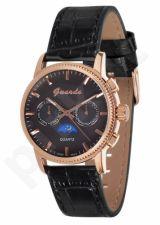 Laikrodis GUARDO  6784-6