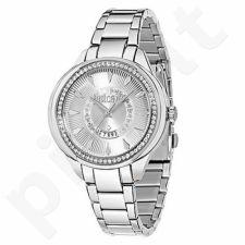 Laikrodis JUST CAVALLI TIME  R7253571504