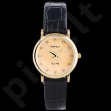 Moteriškas PERFECT laikrodis PF315JG