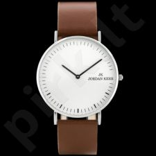 Moteriškas Jordan Kerr laikrodis JK676R