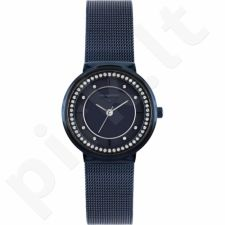 Moteriškas 33 ELEMENT laikrodis 331627