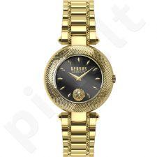 Versus by Versace S71040016 Bricklane moteriškas laikrodis