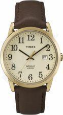 TIMEX Vyriškas laikrodis TW2P75800