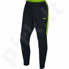 Sportinės kelnės futbolininkams Nike Dry Academy 17 M 839363-015