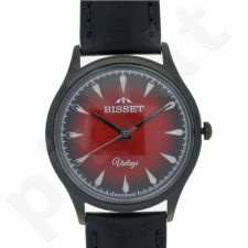 Vyriškas laikrodis BISSET Vintage BSCE57BIRX05BX