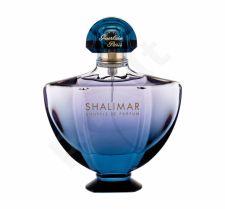 Guerlain Shalimar Souffle de Parfum, kvapusis vanduo moterims, 90ml