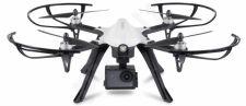 Overmax X-Bee Drone 8.0 WiFi 4K