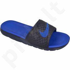 Šlepetės Nike Sportswear Solarsoft Benassi M 705474-440