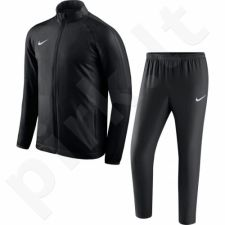 Sportinis kostiumas Nike M Dry Academy 18 Track Suit M 893709-010