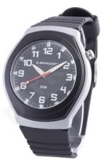 Laikrodis Dunlop DUN-151-M14