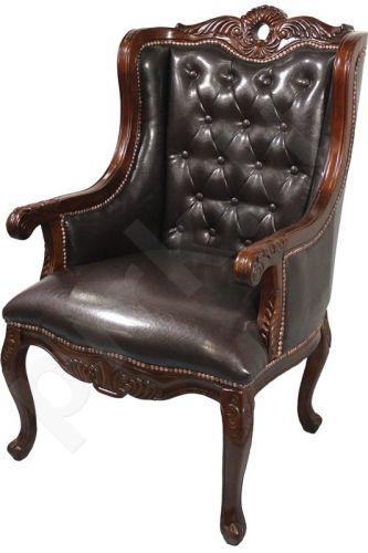 Odinis fotelis 120x75x80cm 61903
